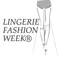 Lingerie Fashion Week® FW14 Official Closing Party l...
