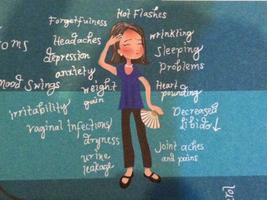 Saratoga, CA  - Women's Wellness
