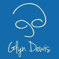 PHOTOSHOP MASTERY with Glyn Dewis