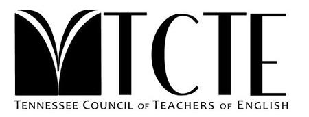 Tennessee Council of Teachers of English Professional D...