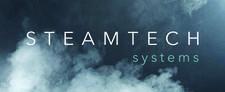 Steamtech Systems logo