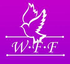 Women's Freedom Forum logo