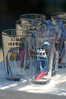 5th Annual Amesbrewery Invitational Craft Brewfest