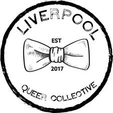 Liverpool Queer Collective logo