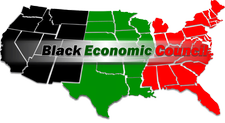 Black Economic Council logo