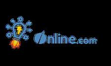 DesarrollaTOnline logo