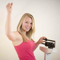 Hypnosis Weight Loss Certification with Tooley Mental...