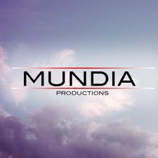 Mundia Productions logo