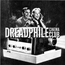 Dreadphile Cinema Club logo
