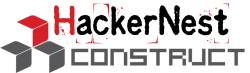HackerNest Construct: Mind & Motion hackathon