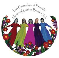 Las Comadres & Friends National Latino Book Club - DC