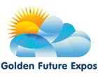 2014 Golden Future 50+ Senior Expo - Ventura County...