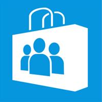 StoreAppsUG bijeenkomst februari 2014