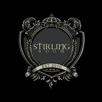 MICHAEL STAGLIANO - AN ACOUSTIC EVENING AT STIRLING ROOM