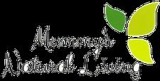 Mummy's Natural Living logo