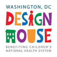 DC Design House logo