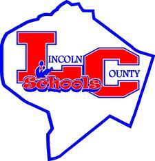 Lincoln County Schools logo