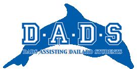 DADS Annual Golf Classic