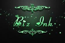 Biz Ink Financial Solution Services LLC logo