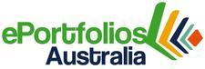 ePortfolios Australia logo