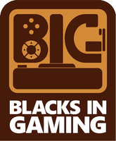 2014 Blacks in Gaming Networking Party