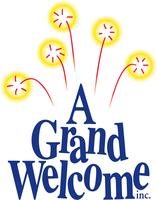 A Grand Welcome's 20 Year Celebration and Open House!