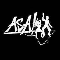 ASA! Enterprises LLC   logo