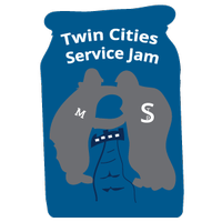 Twin Cities Service Jam