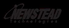 Newstead Technologies Pte Ltd logo