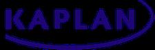 Kaplan Learning Institute logo