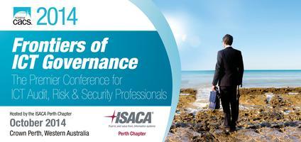 Oceania CACs 2014