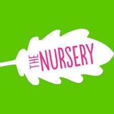 The Nursery Theatre logo