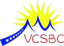 VCSBC logo