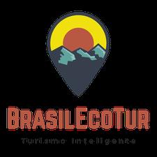Brasil EcoTur logo