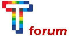 """TAGtribe Forum - """"Your Connected Customer & Company"""""""