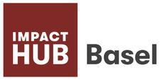Impact Hub Basel logo