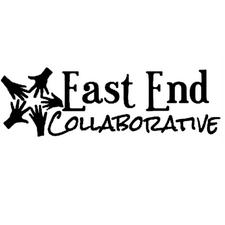 The East End Collaborative logo