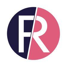 Fashion Roundtable LTD logo