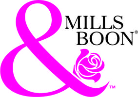 Join Mills & Boon and their authors for afternoon tea...