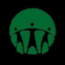Bridging Programs logo