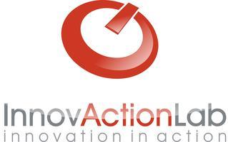 InnovAction Lab 2014: le nuove edizioni