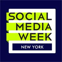 GC4W Social Media Week Event: Socializing Leadership...