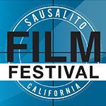 10th Annual Sausalito Film Festival logo