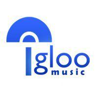 Igloo Music UK logo