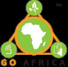 Go Africa Network Inc logo