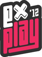 ExPlay Game Jam 2012 - Bristol