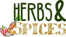 Herbs & Spices logo