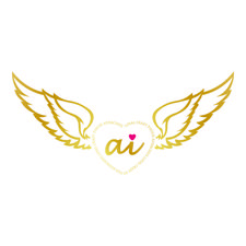 AltruistsInternational logo