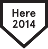 Here 2014