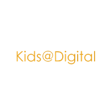 Kids@Digital logo